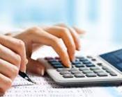 povisional_tax