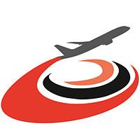 fairmount_logo