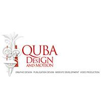 quba_logo
